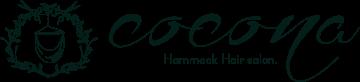 Hammock Hair Salon COCONA