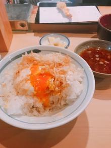 高円寺ランチ☆