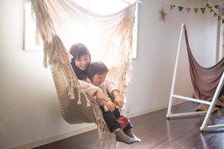 NHK「あさイチ」でCoconaが放送されます*